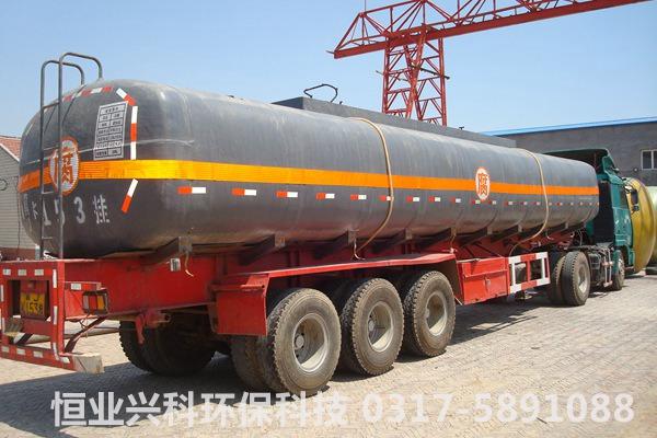 玻璃钢运输罐系列 (6)