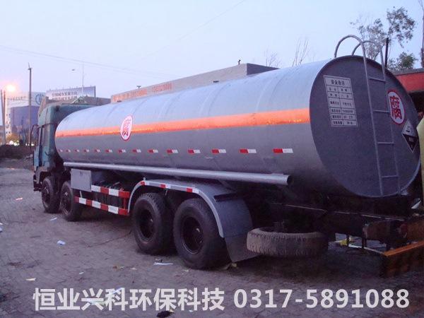 玻璃钢运输罐系列 (4)