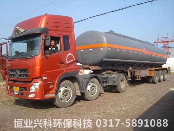 玻璃钢运输罐系列 (7)