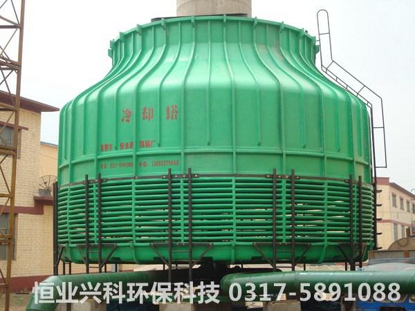 圆形冷却塔配件 (2)