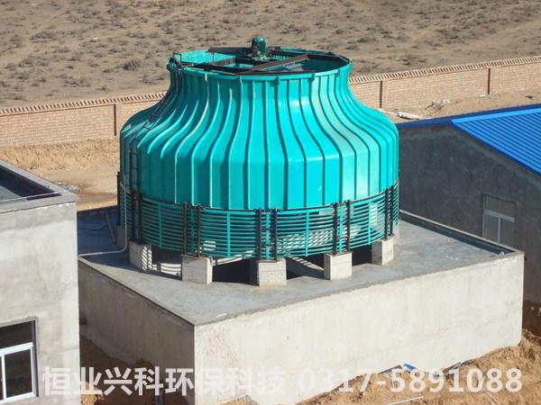 圆形冷却塔配件 (7)