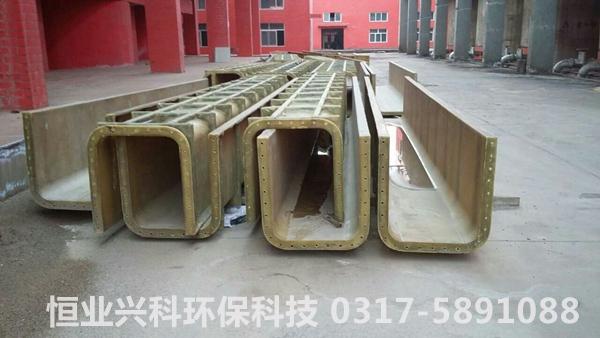 酸洗线酸槽电解槽 (4)