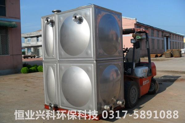 不锈钢搪瓷、水箱 (5)
