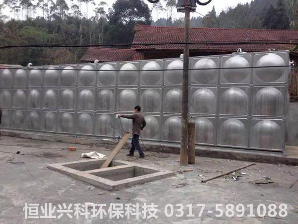不锈钢搪瓷、水箱 (8)