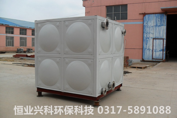 不锈钢搪瓷、水箱 (6)
